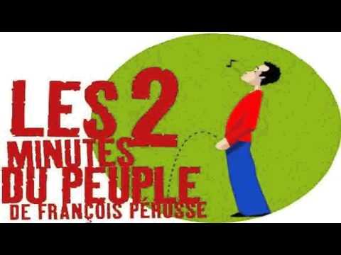 [NenoxxCraft] : Les deux minutes du peuple – L'intégrale (PARTIE 22)