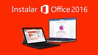 Descargar Microsoft Office 2016 + Activador para Siempre, Sin errores, Actualizado 2016 [FULL]