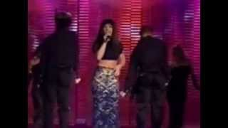 Cher Believe World Music Awards Britney Spears Tribute To Cher 1999
