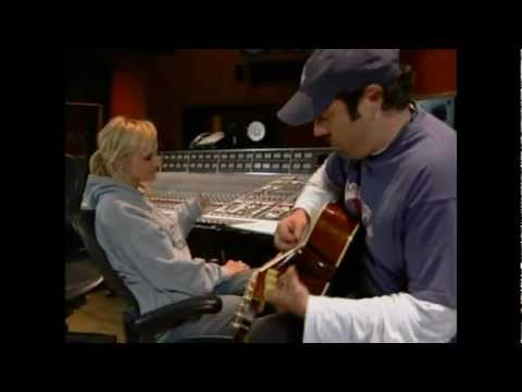 The Best of Ashlee Simpson Show Season 1