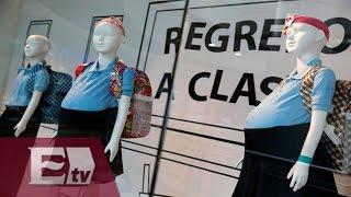 Campan?a sobre embarazos en adolescentes  en Venezuela / Entre Mujeres