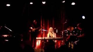 Vídeo 40 de Silvina Garre