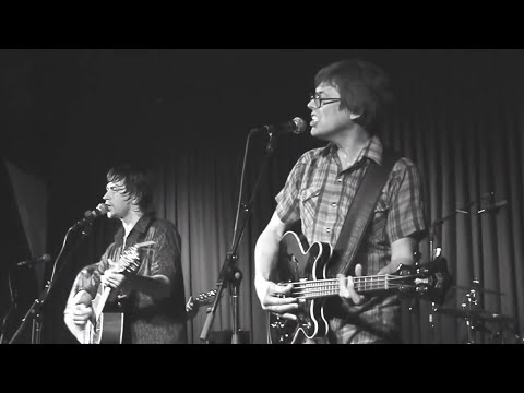 Old 97s - Victoria