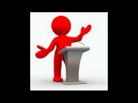most persuasive speeches in movies English editing blog home we've chosen ten of the most famous speeches in english something that all persuasive speeches seek to do.