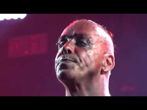 Download Rammstein   Deutschland Berlin 2019 REMASTERED AUDIO Mp4 baru
