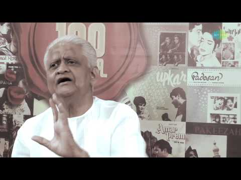 Pyarelal Ji Talks About Lata Ji | A Musical Journey Of Lata Mangeshkar | The Nightingale Of India