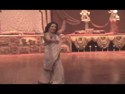 Likh De Mehendi Se Sajana Ka Naam video