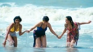 Ami Ar Amar Girlfriends | Bengali Movie 2013 Official Trailer