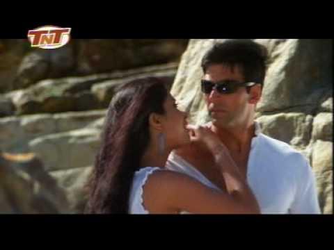 Aayega Maza Ab Barsaat Ka (priyanka Chopra And Akshay Kumar) - Hindi   Bollywood Song video