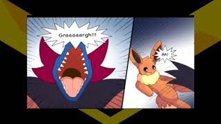 PMV Stronger   Pokemon PKM-150