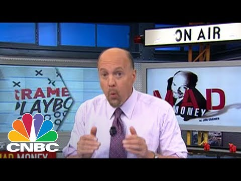 Jim Cramer: Roth Or Traditional Account? | Archives | CNBC