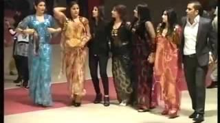 Download Jharkhand Adivasi dance form 3Gp Mp4