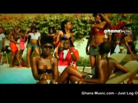 Okra Tom Dawid - Kosoaa Dawadi Ft. Kwaw Kese & Jagoo |  Ghanamusic Video video