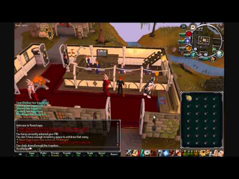 GiveMeGpz – Runescape 99 Magic Guide 2012 – 130mil Profit!