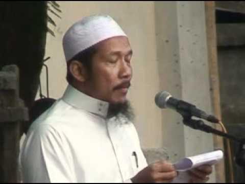 Download image Rhoma Irama Khutbah Idul Adha 1432 H PC, Android ...