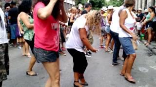 Baile Charme Rio Antigo Da Rua Do Lavradio 1o Sabado De