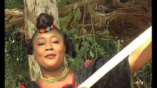 Artistes unis- Hymme de la Paix Au Niger