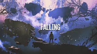 Download Lagu Falling | Emotional Chillstep and Melodic Dubstep Mix Gratis STAFABAND