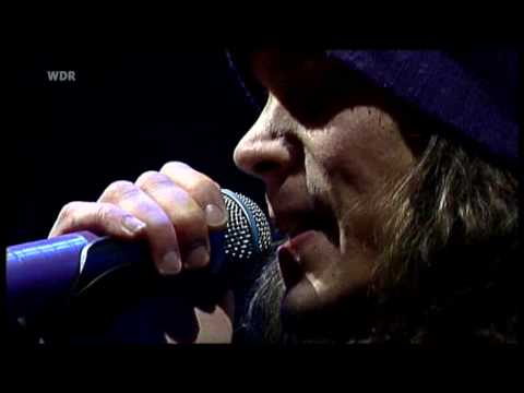 Him - Join Me(LIVE AT ROCK AM RING 10 :)