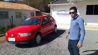 Silvio Automóveis