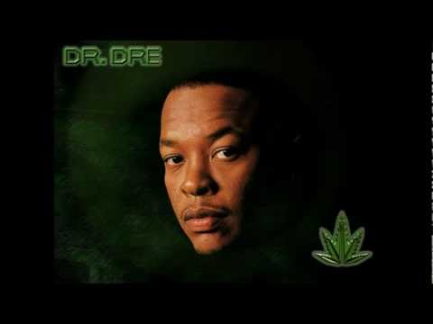 Dr Dre Feat. Snoop Doggy Dogg - Deez Nuts video