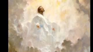 Descargar Musica Cristiana Gratis EL SHADDAI - DANNY BERRIOS