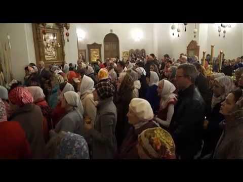 Десна-ТВ: День за днём от 17.04.2017