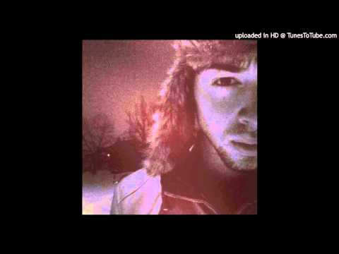 """The Philanthropist"" - Amongst Wolves (With Lyrics)"