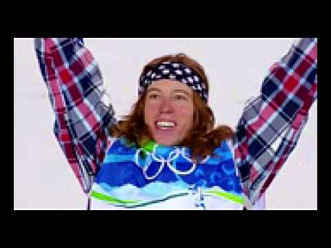 MUST WATCH IOURI PODLADTCHIKOV WINS GOLD IN MEN_S HALFPIPE! SHAUN WHITE FAILS TO MEDAL REVIEW.3gp