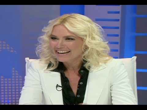 Valeria Mazza: