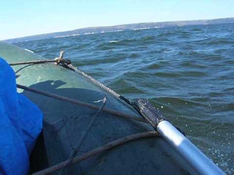 рыбалка в дербино