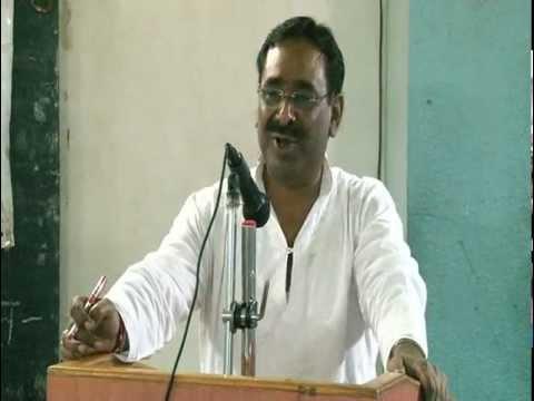 Kavi Hindi Poets