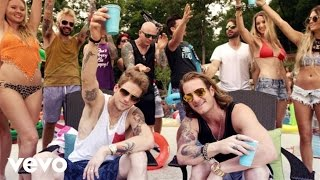 Download Lagu Florida Georgia Line - Sun Daze Gratis STAFABAND