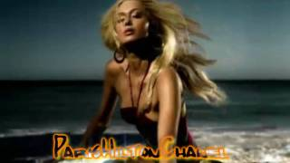 Watch Paris Hilton Heartbeat video