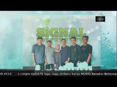 Download SaMaWa - SIGNAL BAND   Mp4 baru