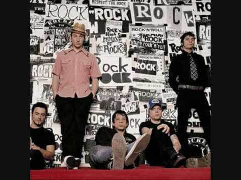 Beatsteaks - A-way