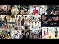 download lagu      The Best Of Sountrack Korean Drama – Greates Hits Ost Korean Drama 2017    gratis