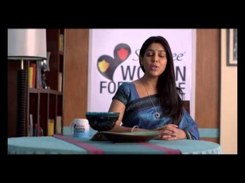 Mujhe Pankh De Do - Kiran Bedi Full Episode