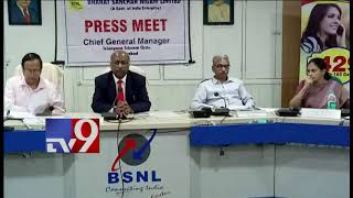 BSNL launches new 4g internet plan