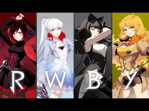 RWBY Vol. 3: Episode 10- 2nd Viewing Commentary and Analysis