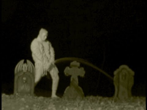 UNBELIEVABLE GHOST VIDEOS Unbelievable Images Of Ghost