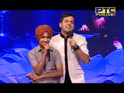 Voice Of Punjab Chhota Champ | Episode 13 | Prelims 7 | Full Episode