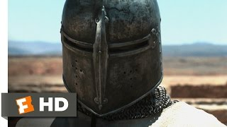 Download Kingdom of Heaven (3/5) Movie CLIP - Ambush (2005) HD 3Gp Mp4