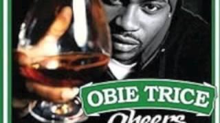 Watch Obie Trice Bad Bitch video