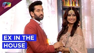Shivaay's shocking decision in the show Ishqbaaz