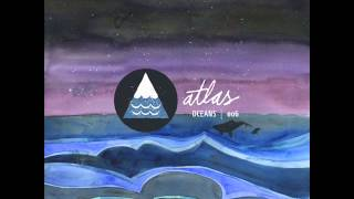 Sleeping At Last - Arctic
