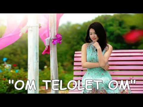 "Dj Remix terbaru 2017 ""OM Telolet OM"""
