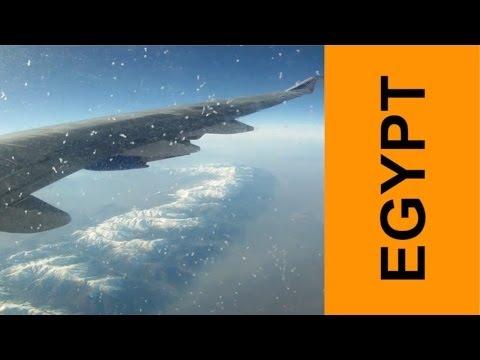 термобелье наоборот как улететь в египет на новый год 2016 может