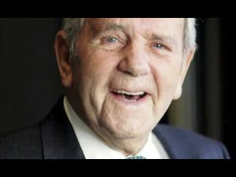 God Bless Norman Wisdom (Song Tribute)