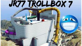 Trollbox 7
